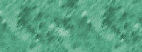 八王子まちナビ