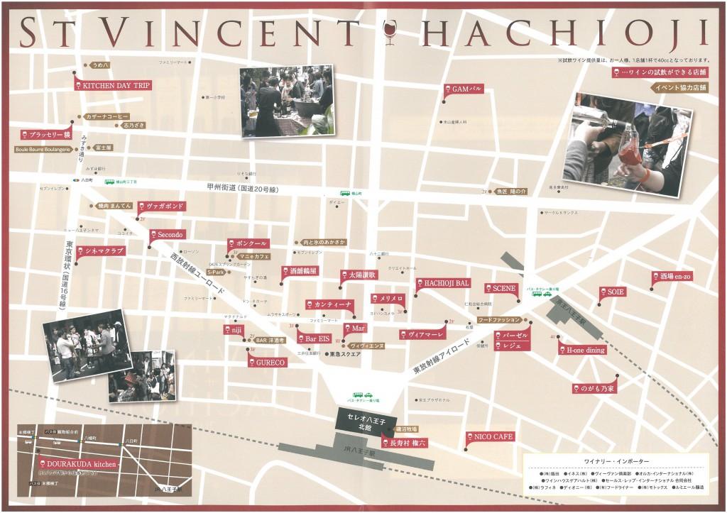 wine_map