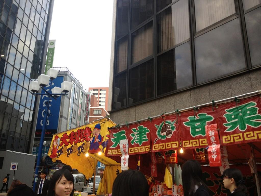 写真2_M0114477
