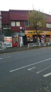 写真2_M0114200