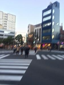 写真1_M0114486