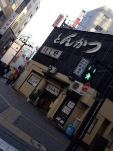写真2_M0114097